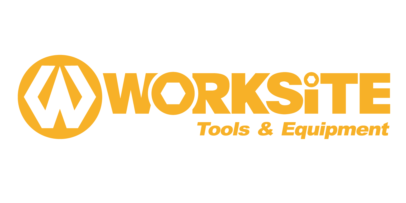 Our Own Brand Worksite tools