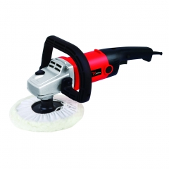 "EP112 7""/180MM Electric Polisher"